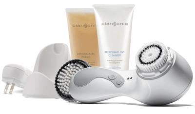ClarisonicCleansingForCleanerSkin03